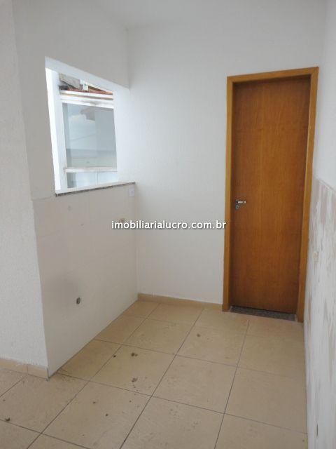 Cobertura Duplex à venda Vila Valparaíso - 214335-13.JPG