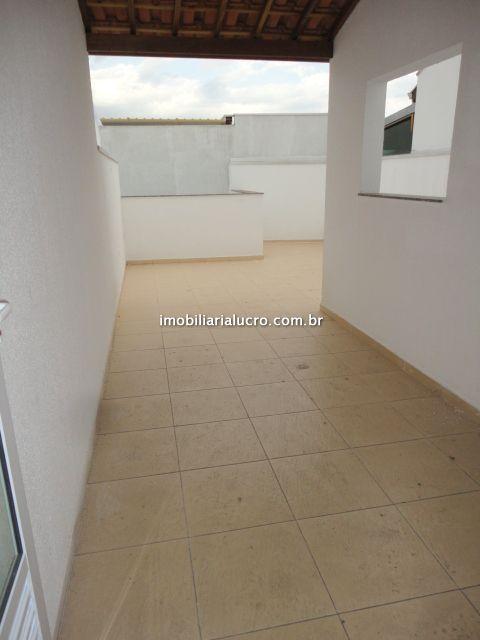 Cobertura Duplex à venda Vila Valparaíso - 214335-16.JPG