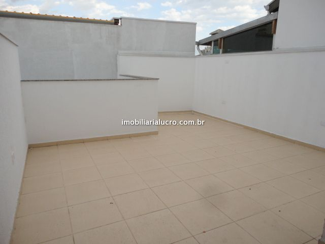 Cobertura Duplex à venda Vila Valparaíso - 214335-17.JPG