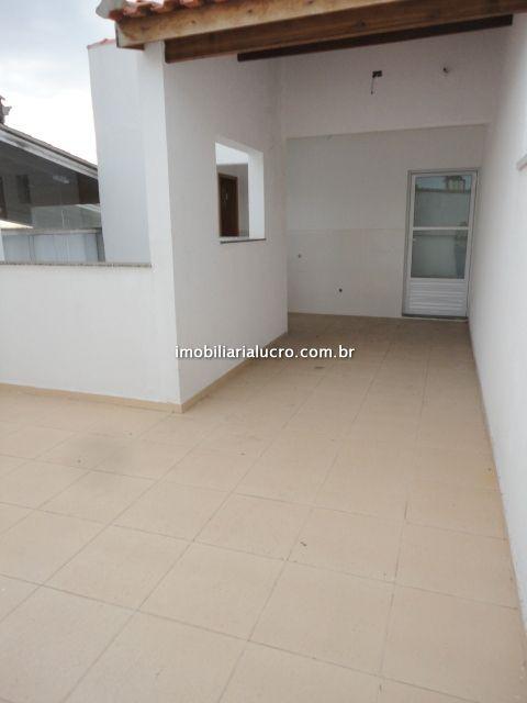 Cobertura Duplex à venda Vila Valparaíso - 214335-18.JPG