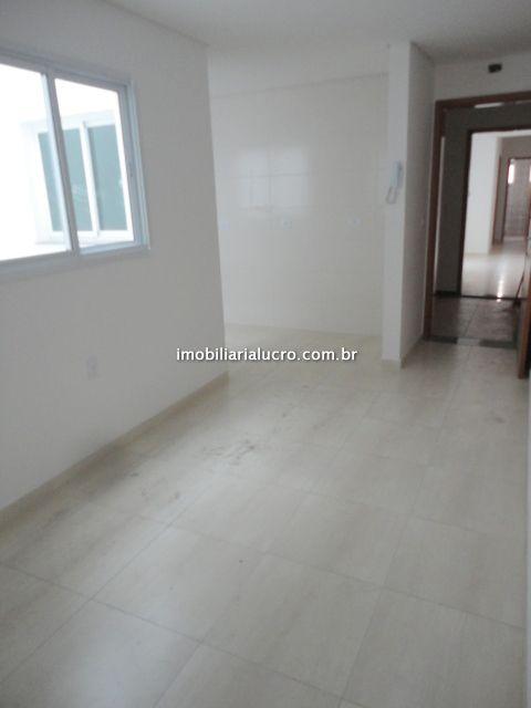 Cobertura Duplex à venda Vila Valparaíso - 214335-9.JPG