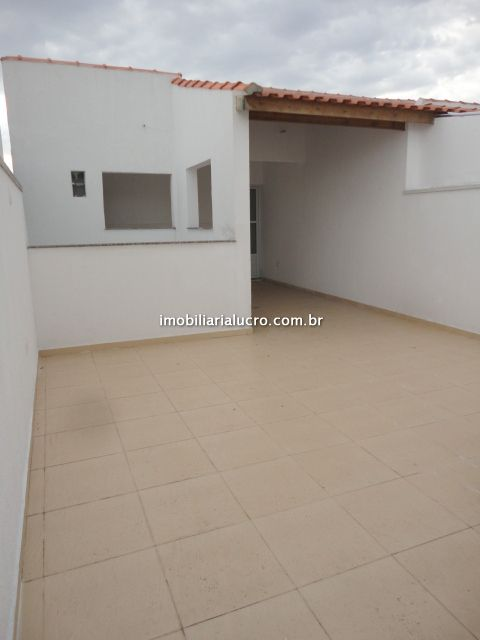 Cobertura Duplex à venda Vila Valparaíso - 214336-19.JPG
