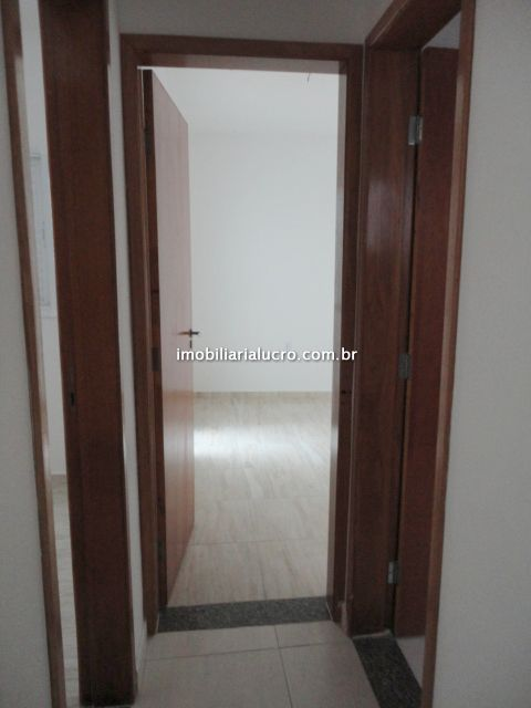 Cobertura Duplex à venda Vila Valparaíso - 999-214556-0.JPG