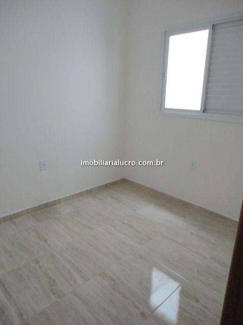 Cobertura Duplex à venda Vila Valparaíso - 999-214556-1.JPG