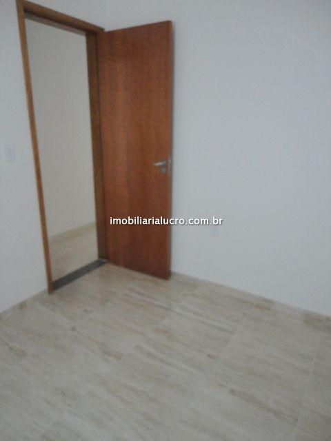 Cobertura Duplex à venda Vila Valparaíso - 999-214556-2.JPG