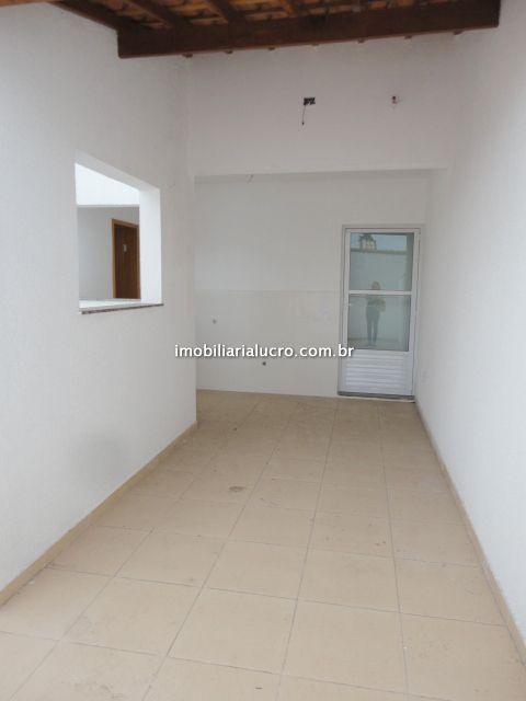 Cobertura Duplex à venda Vila Valparaíso - 999-214556-6.JPG