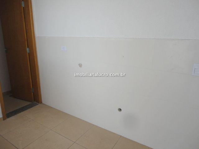 Cobertura Duplex à venda Vila Valparaíso - 999-214556-7.JPG