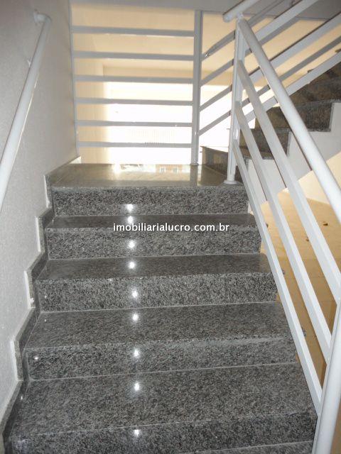 Cobertura Duplex à venda Vila Valparaíso - 999-214557-10.JPG
