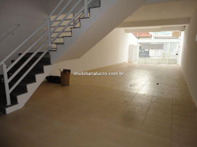 Cobertura Duplex à venda Vila Valparaíso - 999-214557-11.JPG