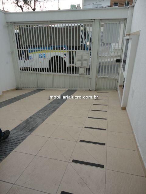 Cobertura Duplex à venda Vila Valparaíso - 999-214557-12.JPG
