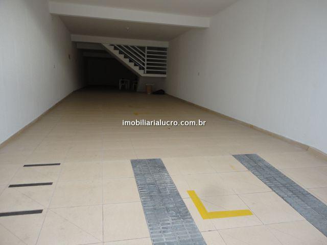 Cobertura Duplex à venda Vila Valparaíso - 999-214557-13.JPG