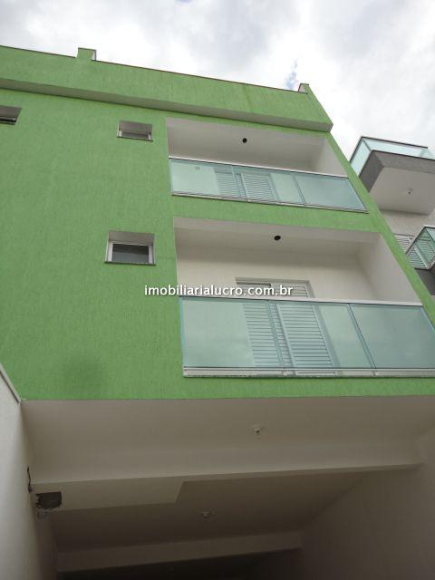 Cobertura Duplex à venda Vila Valparaíso - 999-214557-14.JPG
