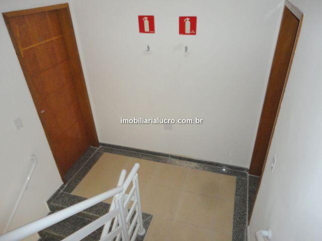Cobertura Duplex à venda Vila Valparaíso - 999-214557-9.JPG