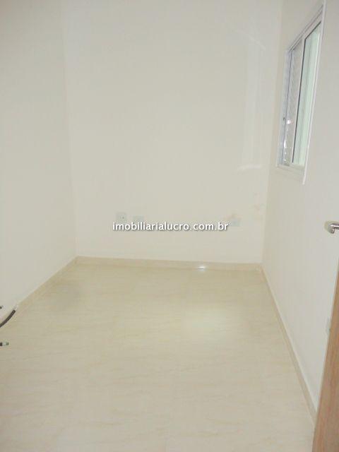 Cobertura Duplex à venda Vila Valparaíso - DSC08517.JPG