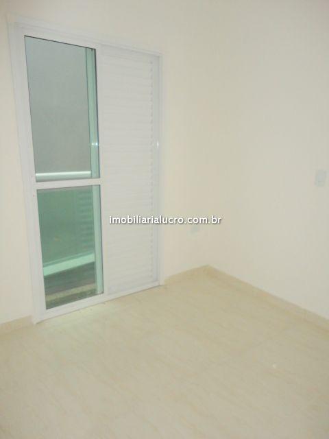 Cobertura Duplex à venda Vila Valparaíso - DSC08519.JPG