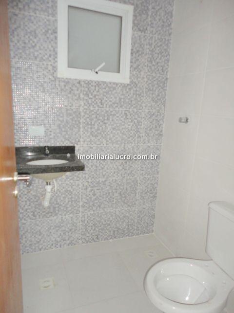 Cobertura Duplex à venda Vila Valparaíso - DSC08520.JPG