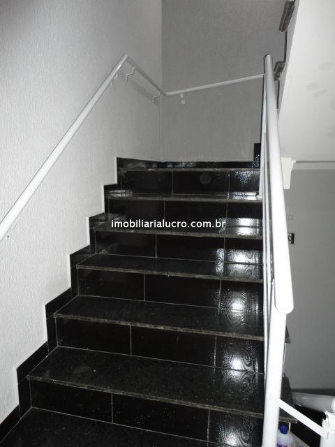 Cobertura Duplex à venda Vila Valparaíso - DSC08533.JPG