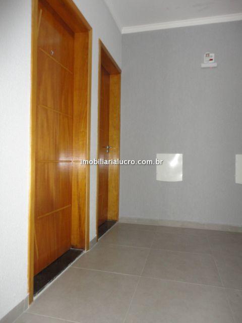 Cobertura Duplex à venda Vila Valparaíso - DSC08534.JPG