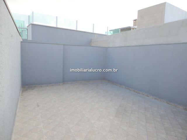 Cobertura Duplex à venda Vila Valparaíso - DSC08566.JPG