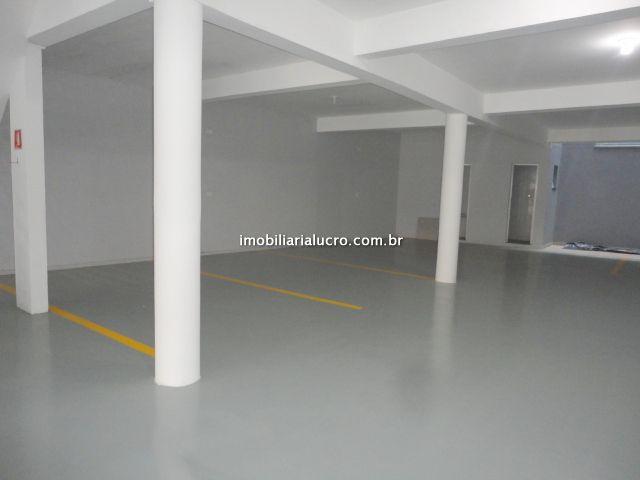 Cobertura Duplex à venda Vila Valparaíso - DSC08581.JPG