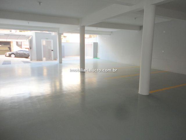 Cobertura Duplex à venda Vila Valparaíso - DSC08582.JPG