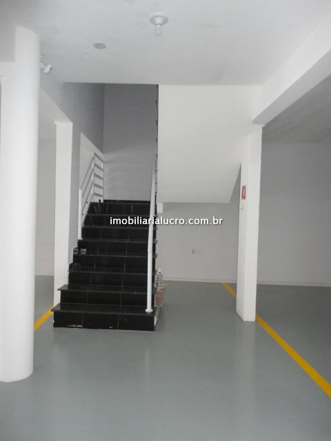 Cobertura Duplex à venda Vila Valparaíso - DSC08583.JPG
