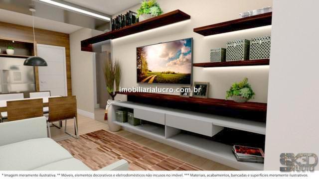 Apartamento venda Jardim Bela Vista - Referência AP2507