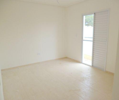Apartamento à venda Parque Novo Oratório - P1030033-001.JPG