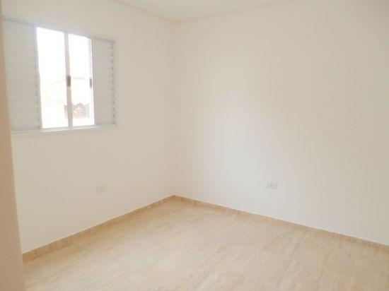 Apartamento à venda Bangu - 6.JPG
