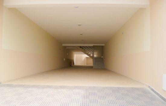 Apartamento à venda Bangu - 8.JPG