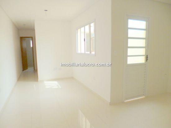 Apartamento venda Bangu Santo André