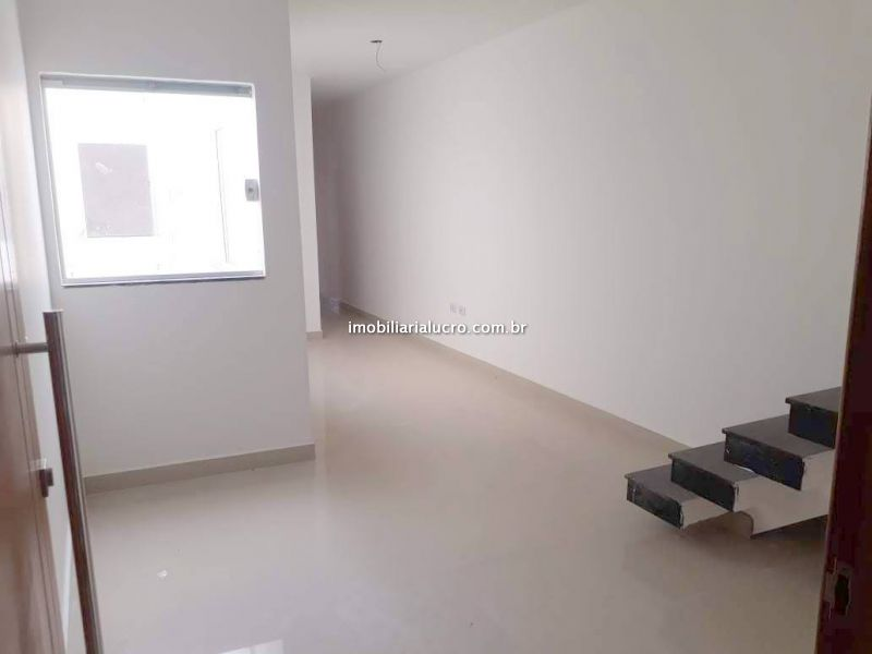 Cobertura Duplex à venda Vila Valparaíso - 999-13.34.43-0.jpg