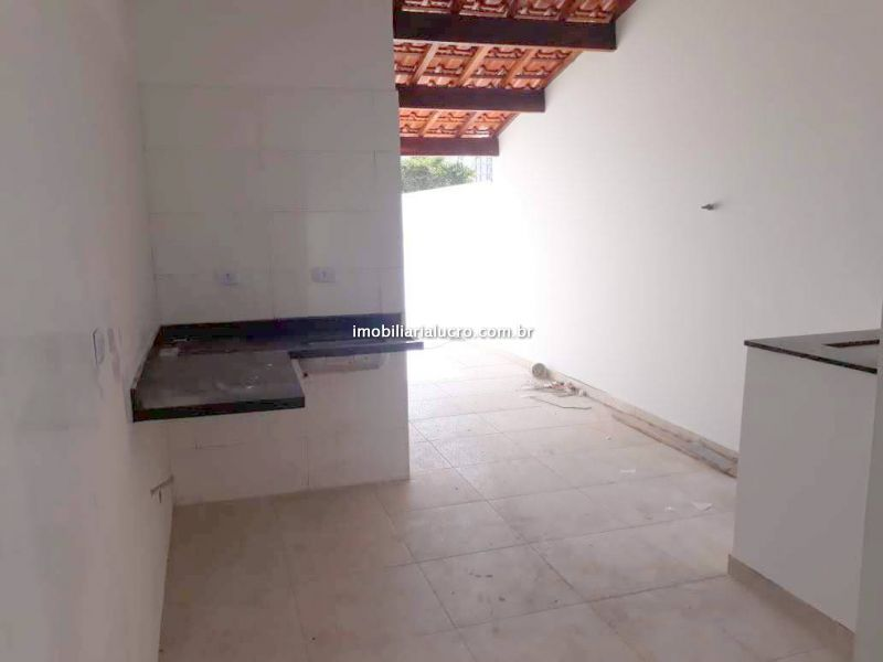 Cobertura Duplex à venda Vila Valparaíso - 999-13.34.43-2.jpg