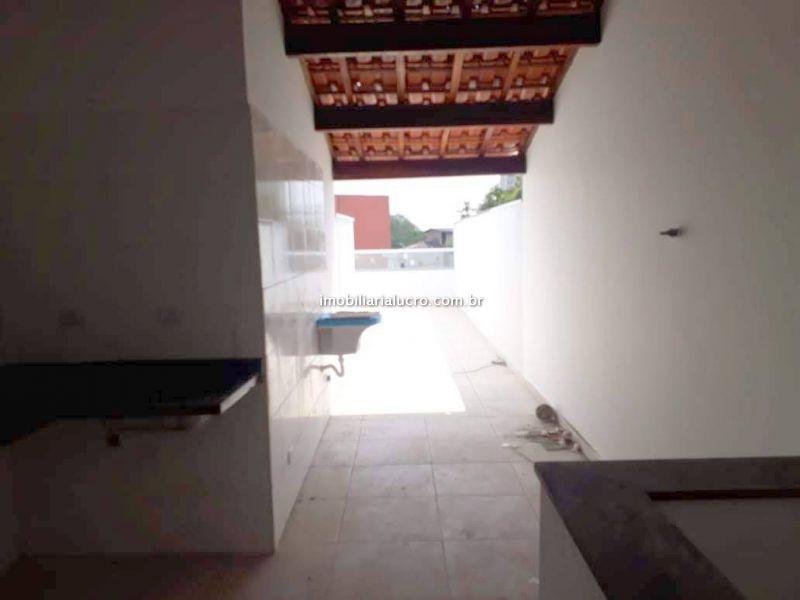 Cobertura Duplex à venda Vila Valparaíso - 999-13.34.43-3.jpg