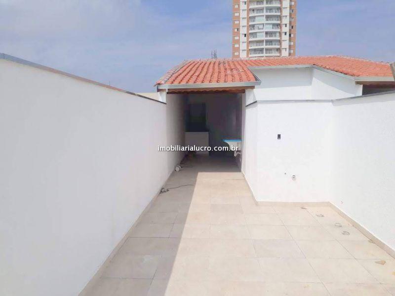 Cobertura Duplex à venda Vila Valparaíso - 999-13.34.44-4.jpg