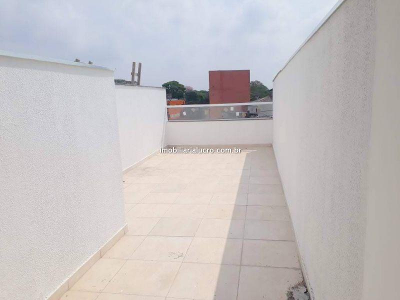 Cobertura Duplex à venda Vila Valparaíso - 999-13.34.44-5.jpg