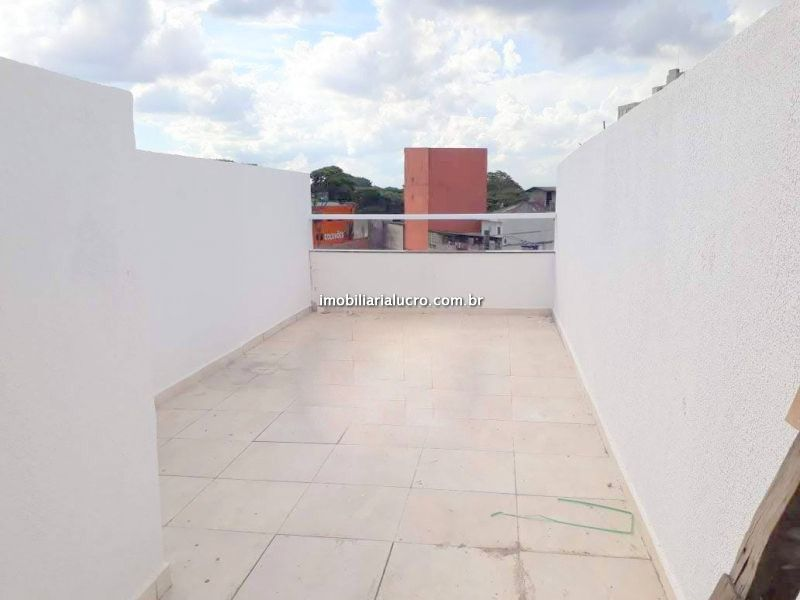 Cobertura Duplex à venda Vila Valparaíso - 999-13.43.24-0.jpg