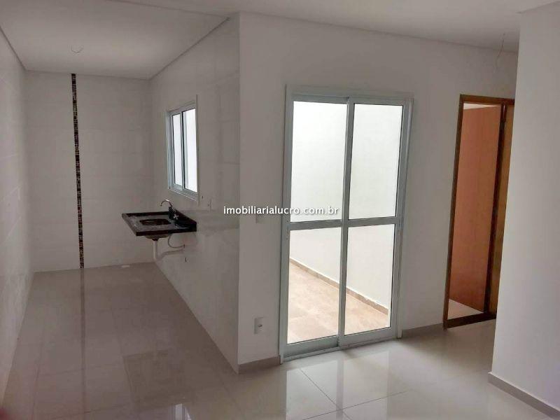 Apartamento venda Vila Progresso - Referência aP2526