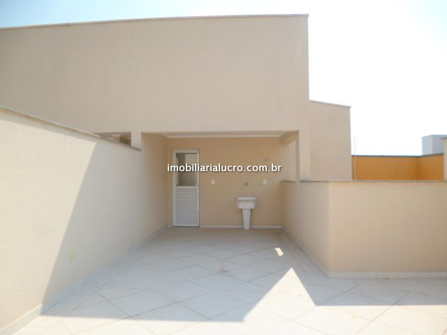 Cobertura Duplex venda Vila Curuçá - Referência CO1979