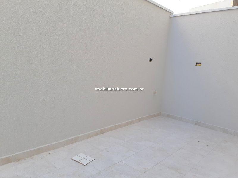 Sobrado à venda Vila Curuçá - 5.jpg