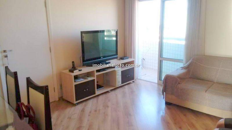 Apartamento venda Jardim Paraíso - Referência AP2538