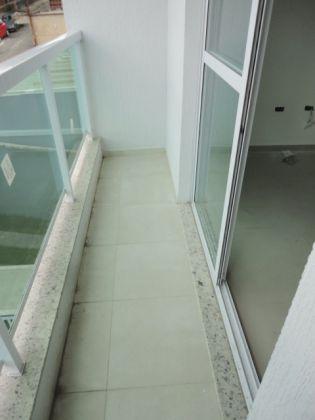 Apartamento à venda Vila Príncipe de Gales - DSC06122.JPG