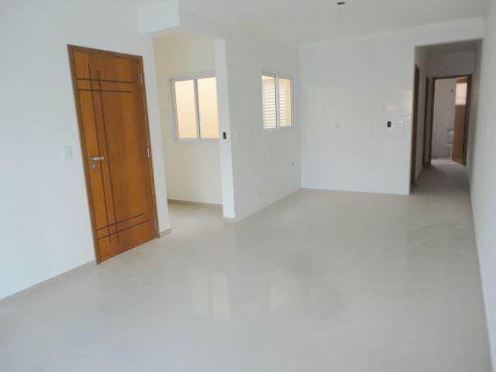 Apartamento à venda Vila Príncipe de Gales - DSC06123.JPG