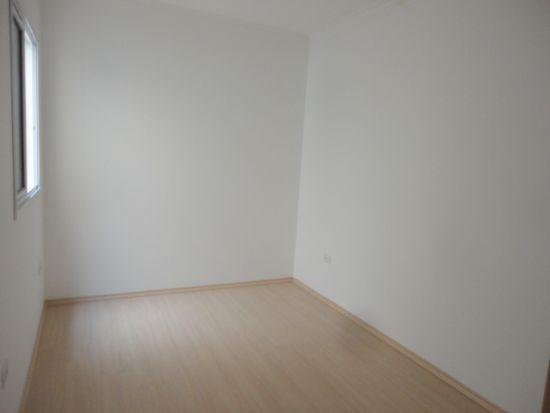 Apartamento à venda Vila Príncipe de Gales - DSC06124.JPG