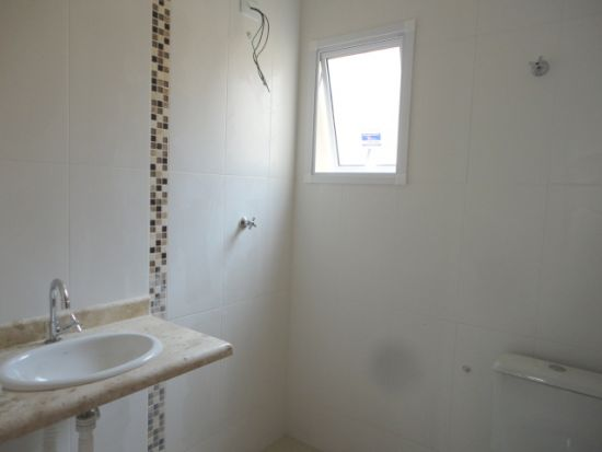 Apartamento à venda Vila Príncipe de Gales - DSC06125.JPG