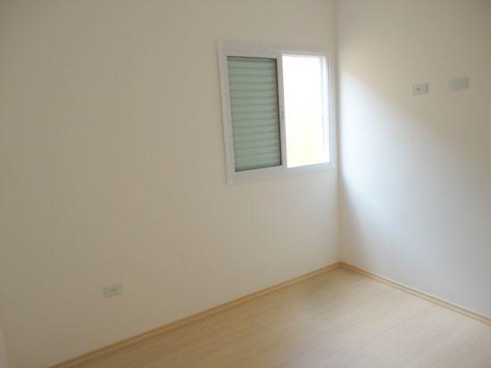 Apartamento à venda Vila Príncipe de Gales - DSC06128.JPG