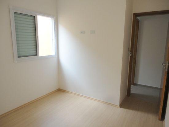 Apartamento à venda Vila Príncipe de Gales - DSC06129.JPG