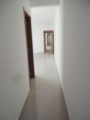Apartamento à venda Vila Príncipe de Gales - DSC06160.JPG
