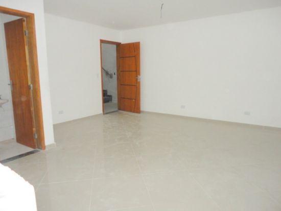 Cobertura Duplex à venda Vila Gilda - 1.JPG