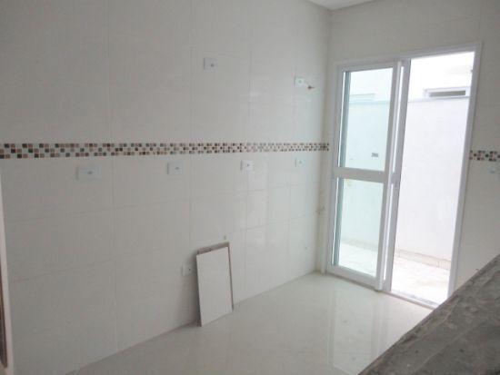 Cobertura Duplex à venda Vila Gilda - 4.JPG